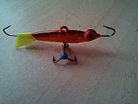 Балансир для рыбалки Mifine (мифин) цвет 9, 40мм, 9 г