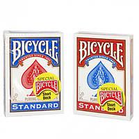 Короткая колода Bicycle Short deck
