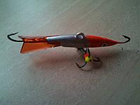 Балансир для рыбалки Mifine (мифин) цвет 20,  7,5 г, 40мм