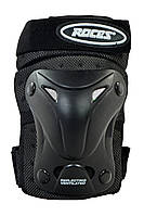 Наколенники Roces standard knee pad /301333 - 16002