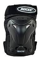 Наколенники Roces standard knee pad /301333 - 16002 размер М