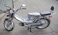 Мотоцикл SP110C-1A УЦЕНКА!, фото 1