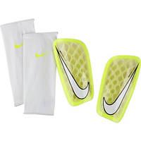Щитки футбольные  Nike mercurial flylite /sp0291 711 - 40637