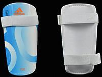 Щитки футбольные Adidas f50 lite /g84070 - 26863