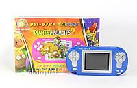 Игровая приставка 818 A консоль игра 168 игр