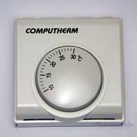 Computherm TR 010 механический терморегулятор (комнатный)