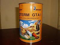 Клей наирит, BOTERM GTA I, 1л