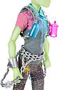 Лялька Monster High Портер Гейс (Porter Geiss) Населений примарами Монстер Хай, фото 5