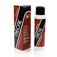 Шампунь от выпадения волос Shampoo NECAL  ALLA PLACENTA