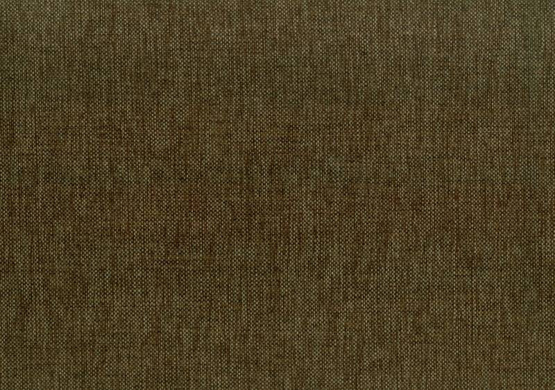 Меблева рогожа тканина Шотландія 1С