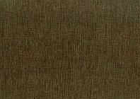 Мебельная рогожа ткань Шотландия 1С