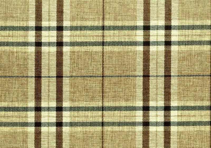 Мебельная ткань Шотландия 1А