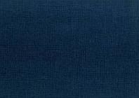 Мебельная рогожа ткань Шотландия 5В