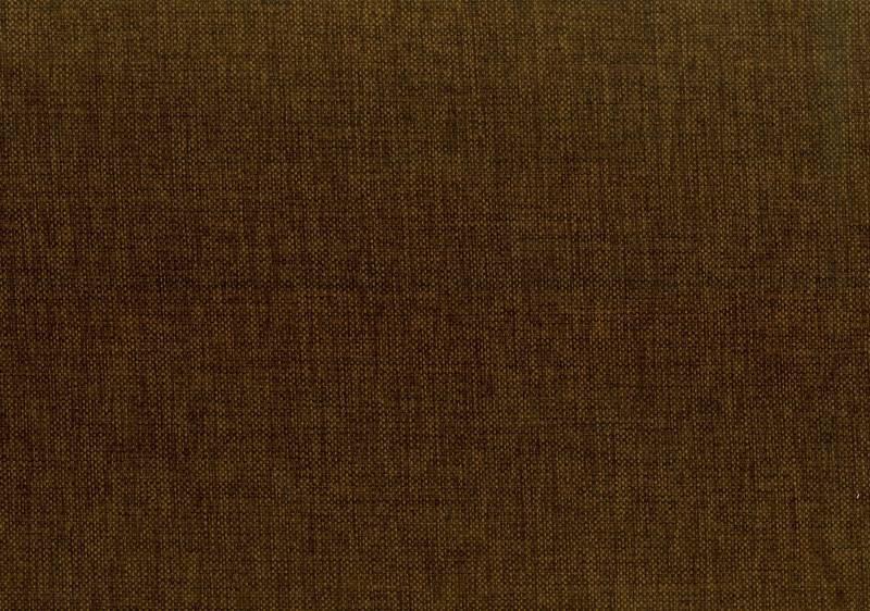 Мебельная рогожа ткань Шотландия 3В