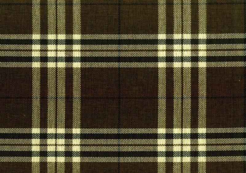 Мебельная ткань Шотландия 4А