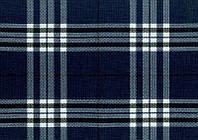 Мебельная ткань Шотландия 5А
