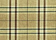 Ткань для обивки мебели Шотландия 1А