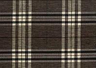 Ткань для обивки мебели Шотландия 2А