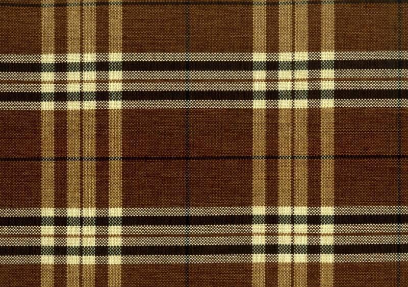 Ткань для обивки мебели Шотландия 3А