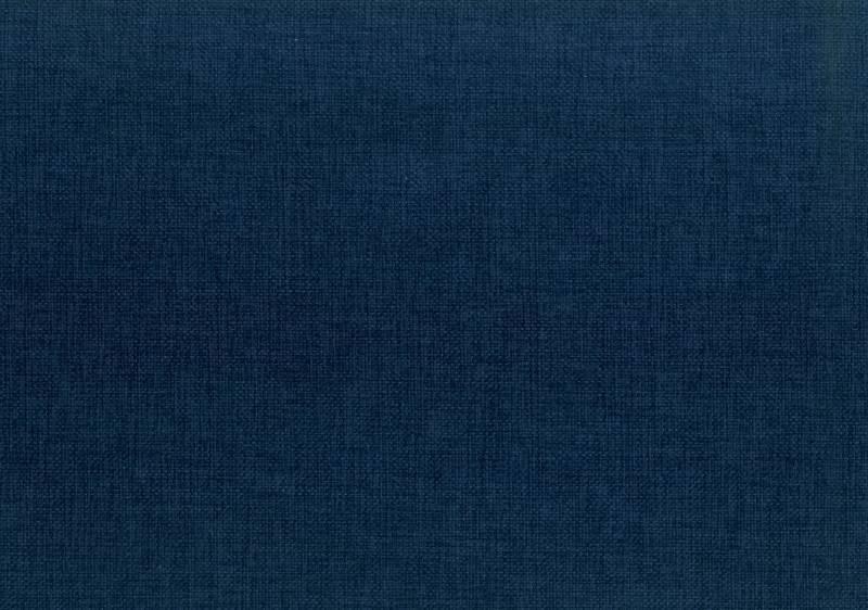 Ткань для обивки мебели Шотландия 5В