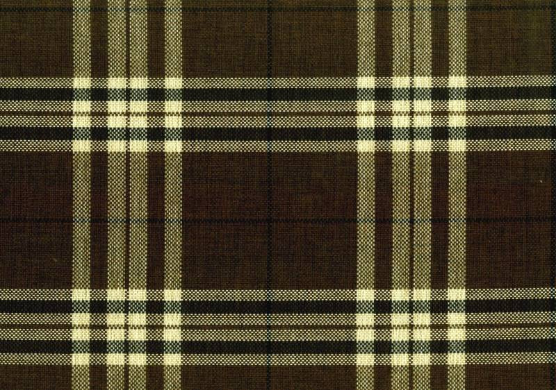 Ткань для обивки мебели Шотландия 4А