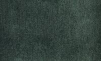 Мебельная велюровая ткань 888 #28