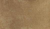 Ткань для обивки мебели 888 #32