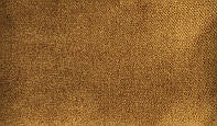 Ткань для обивки мебели 888 #33