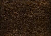 Мебельная велюровая ткань 888 #6