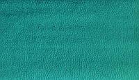 Ткань для обивки мебели PETRA BLUE Петра Блу