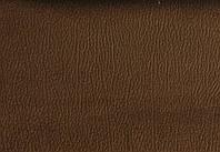 Ткань для обивки мебели PETRA Петра браун