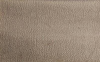 Ткань для обивки мебели PETRA  Петра Кастл