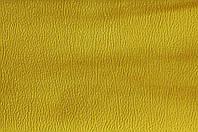 Ткань для обивки мебели PETRA Петра Хоней