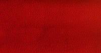 Ткань для обивки мебели PETRA RED Петра Ред