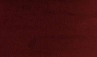 Ткань для обивки мебели PETRA Петра Вайн