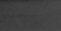 Ткань для обивки мебели PETRA Петра Грей