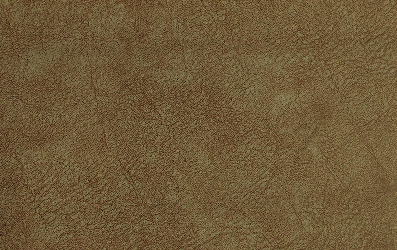 Мебельный флок ткань WR беж