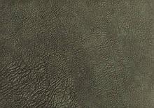 Мебельный флок ткань WR majer
