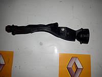 Маслозаливная горловина Renault Trafic / Vivaro 2.0dci 06> (OE RENAULT)