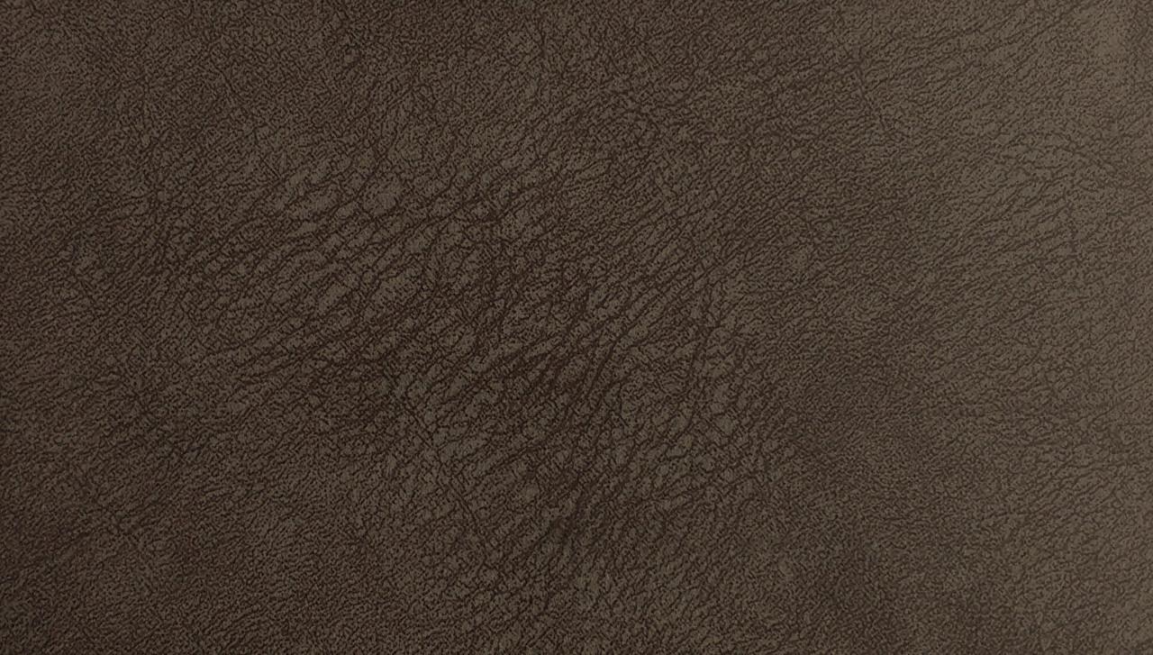 Мебельный флок ткань WR brown