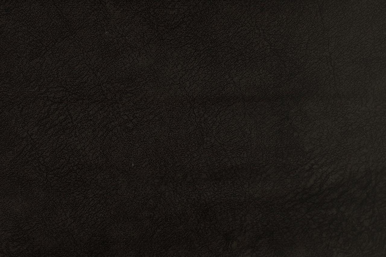 Мебельная ткань флок WR JAVA