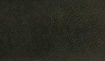 Мебельная ткань флок WR GREY
