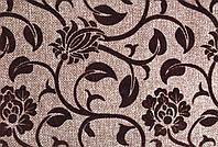 Ткань для обивки мебели недорого Элита кор, фото 1