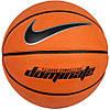 Мяч баскетбольный Nike dominate  /bb0361 801 - 3525