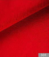 Мебельная велюровая ткань Пони 331