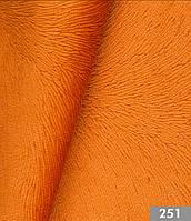 Мебельная велюровая ткань Пони 251