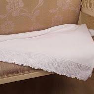 Полотенце Крестильное 77022