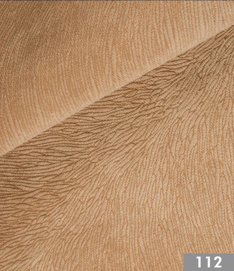 Мебельная велюровая ткань Пони 112 (pony)
