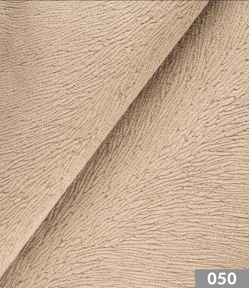 Мебельная велюровая ткань Пони 050 (pony)