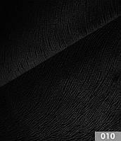 Мебельная велюровая ткань Пони 010